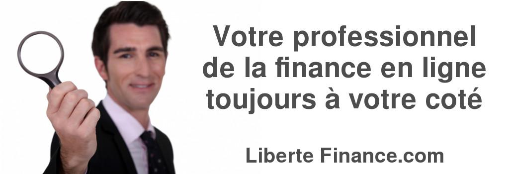 liberte finance
